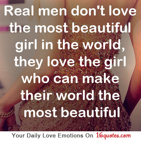 3611345-how-a-real-man-should-treat-women-quotes – Yusuf R ...